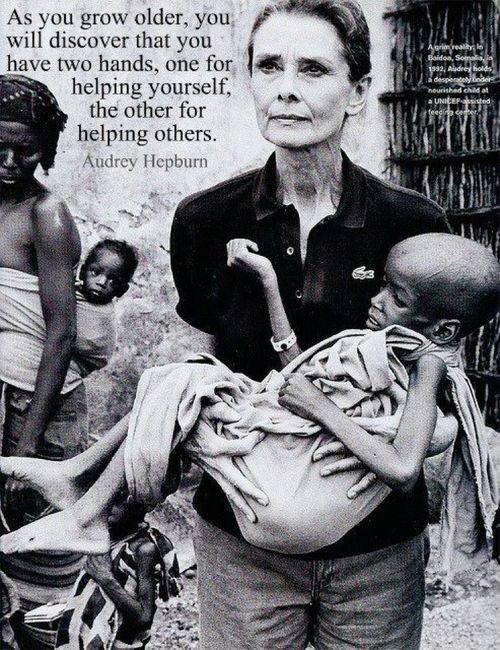 Audrey-Hepburn-Inspirational-Quotes (5)