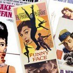 Audrey-Hepburn-movie-posters
