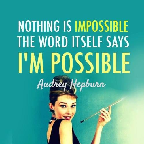 Best-Audrey-Hepburn-Quotes-18.jpg