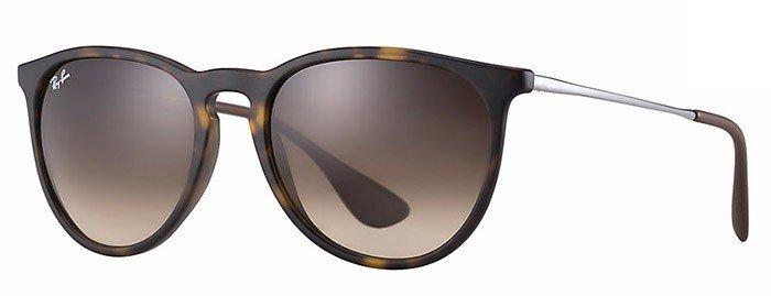 audrey hepburn sunglasses erica rayban
