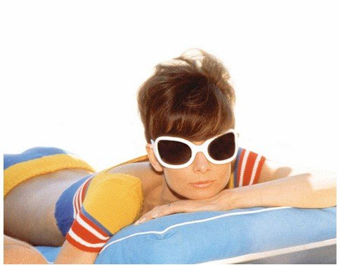 a two_for_the_road_audrey_summer_glasses