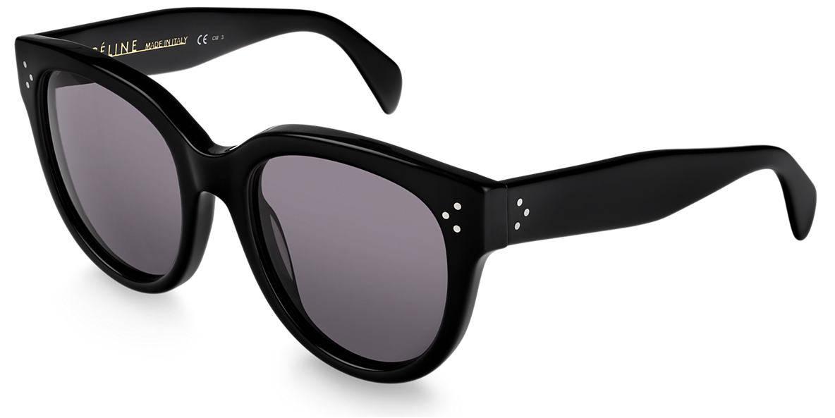 Breakfast at Tiffanys Sunglasses Audrey Hepburn
