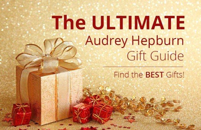 best-audrey-hepburn-gifts-cover