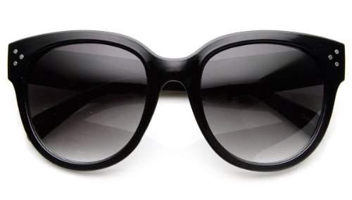 breakfast at tiffany's Holly Golightly Sunglasses