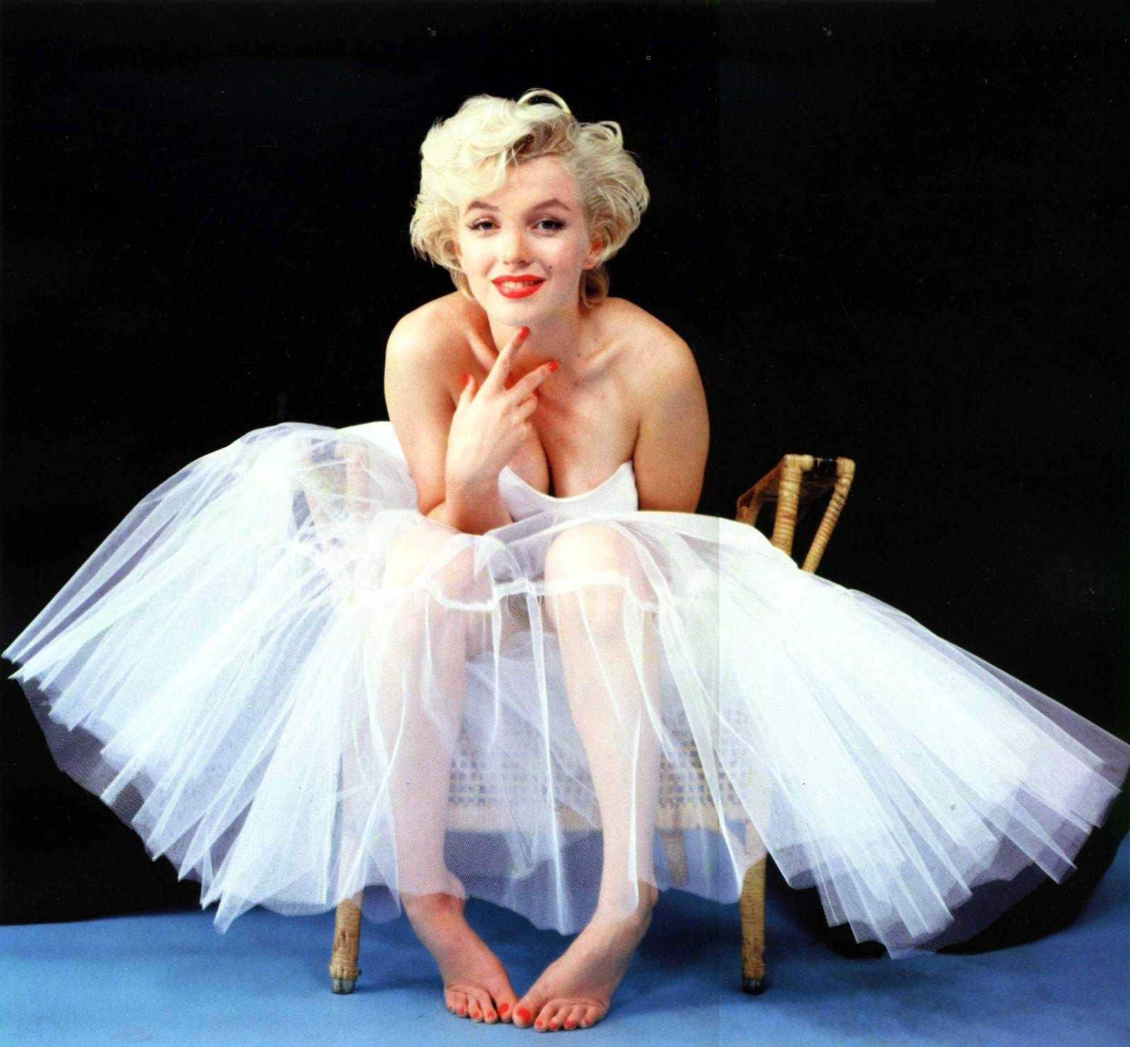 ... costume for kids · marilyn monroe s beauty acting and modeling were not the only things that made her stand ...  sc 1 st  Best Kids Costumes & Marilyn Monroe Costume For Kids - Best Kids Costumes
