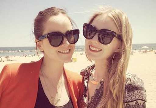 holly Golightly Sunglasses - Celine Audrey Replicas