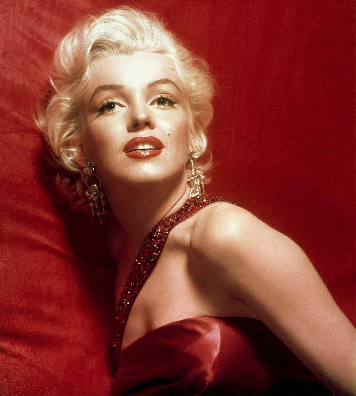 best Marilyn Monroe movies review