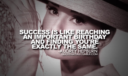 Audrey-Hepburn-Inspirational-Quotes (1)