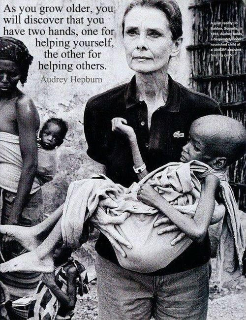 Audrey-Hepburn-Inspirational-Quotes (5)