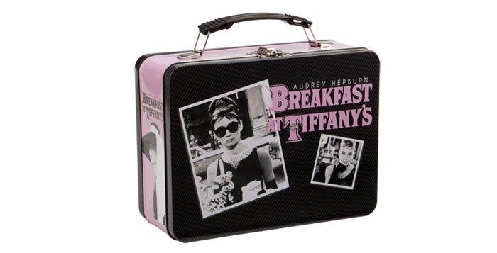 audrey-hepburn-Lunchbox-tin-tote2