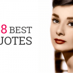 Best Audrey Hepburn Quotes