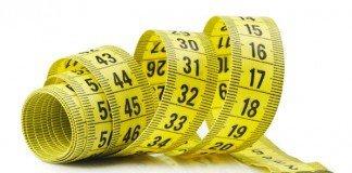 Audrey-Hepburn-Measurements