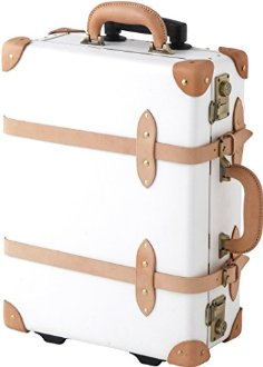 audrey-hepburn-vintage-suitcase-luggage 2