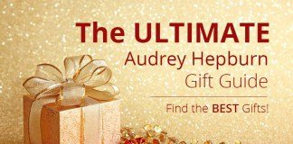 best-audrey-hepburn-gifts-cover