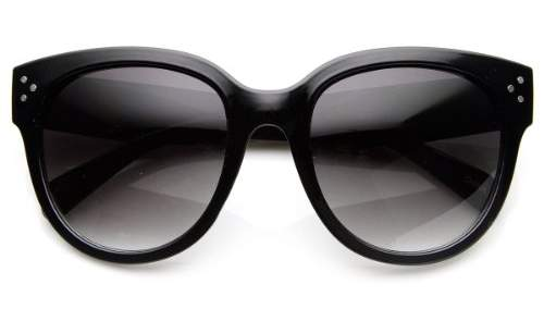 breakfast at tiffany's Holly Golightly Sunglasses