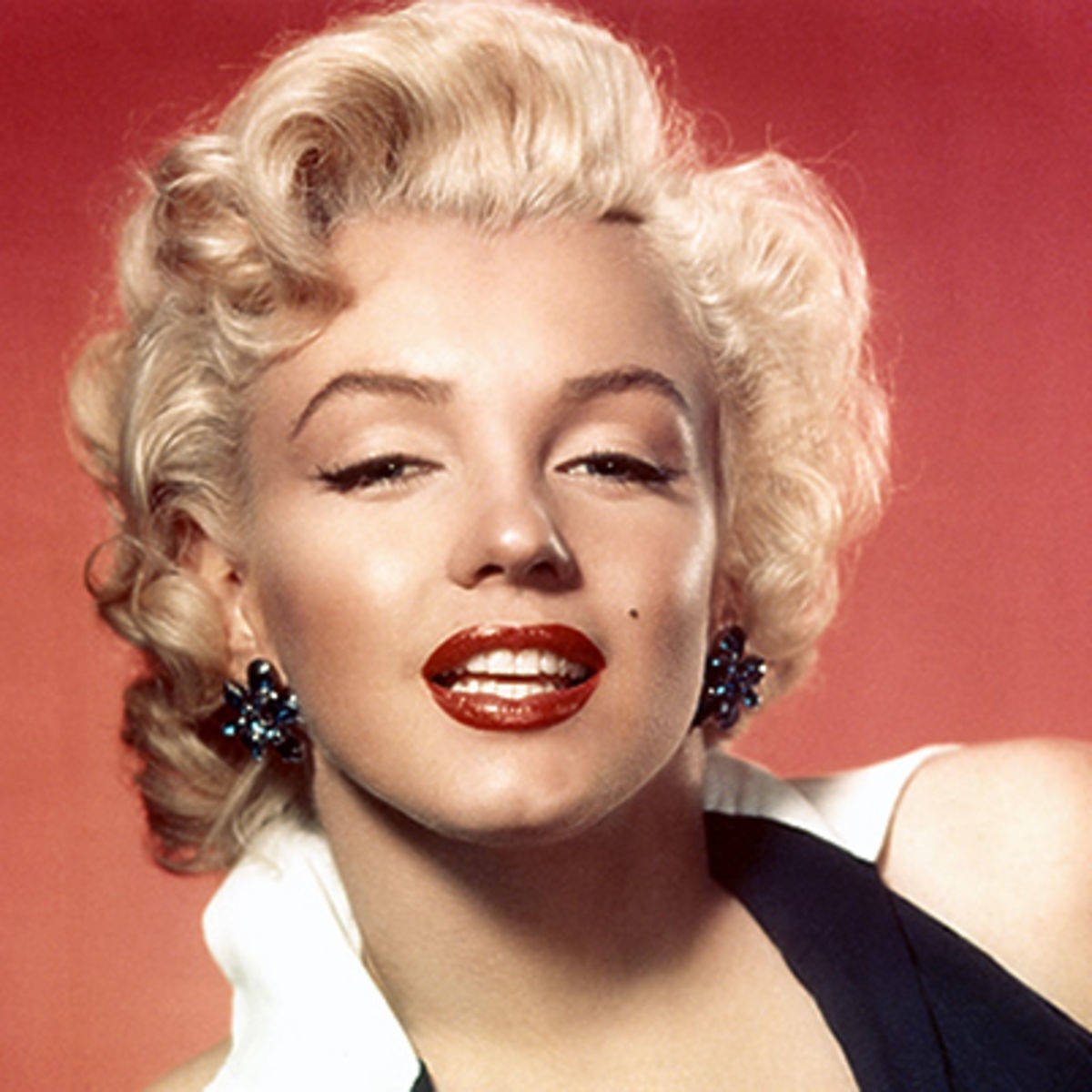 Marilyn Monroe Facts (11)