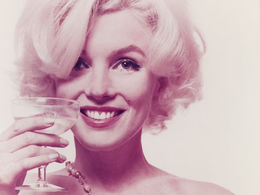 Marilyn Monroe Facts (13)