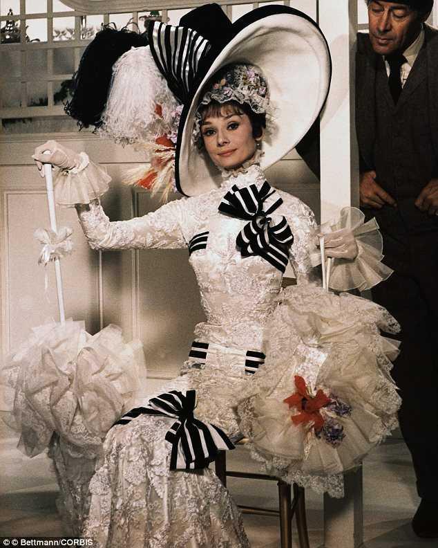 audrey-hepburn-dresses-my-fair-lady-dres