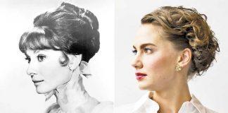 audrey hepburn grandchildren - Emma Ferrer