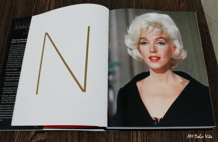 Best Marilyn Monroe Books Review