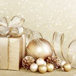 Best Marilyn Monroe Gifts or Xmas and Birthdays