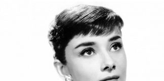 Audrey Hepburn Fashion & Iconic Style Outfits
