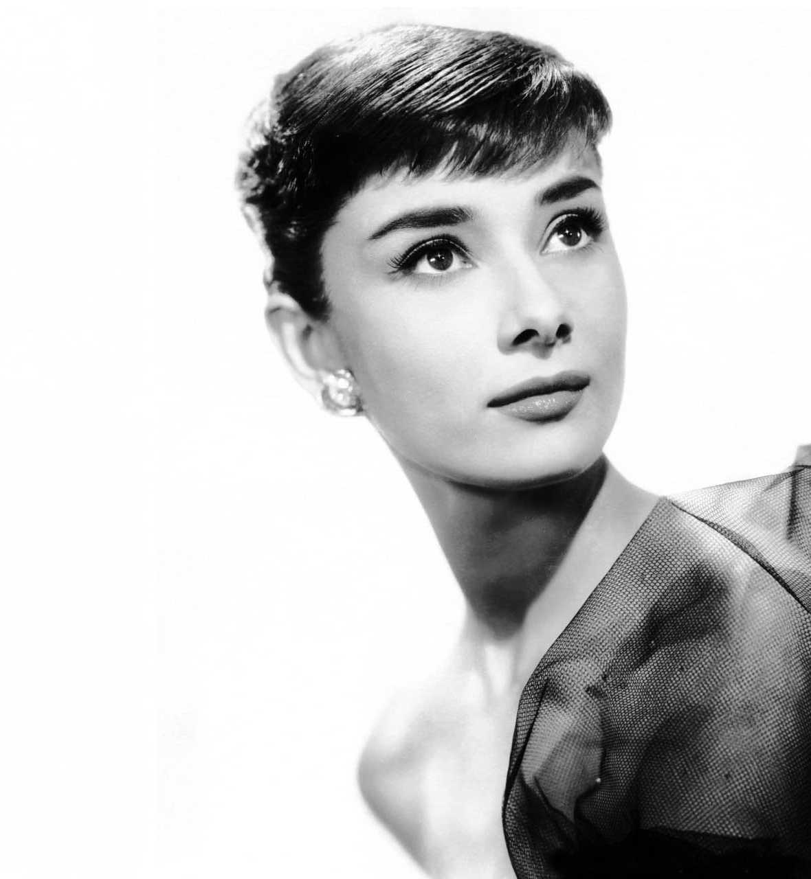 226083048fa59 Audrey Hepburn Fashion Guide - Cute Outfits You Can Buy  UPDATED